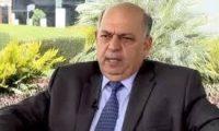 الغضبان:مغادرة موظفي شركة اكسون موبيل من العراق غير مبرر