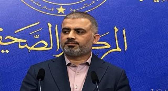نائب ينتقد وزير المالية بإرسال رواتب موظفي الإقليم خلافا لقانون الموازنة