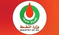 وزارة النفط:كردستان تصدر 700 ألف برميل نفط يوميا ولم تلتزم بقانون الموازنة
