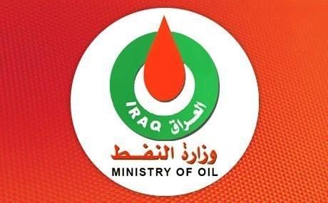 وزارة النفط:معدل تصديرالعراقللنفط الخام عند أربعة ملايين و400 الف برميل يوميا