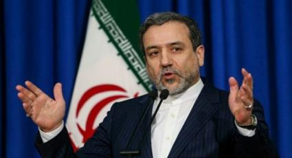 إيران تعلن تنصلها عن بعض بنود الاتفاق النووي