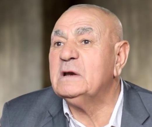 """حرب:انتخاب المرعيد محافظا لنينوى """"غير دستوري"""""""