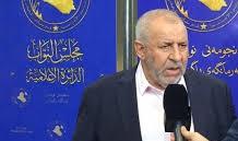 الأمن النيابية تطالب عبد المهدي بإبلاغ سفيري أمريكا وإيران بأن العراق ليس ساحة الحرب بينهما