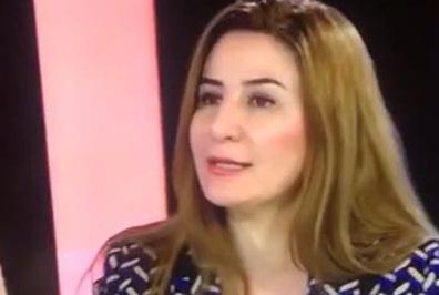 دخيل: المرعيد ناتج تحالف البارزاني والفياض