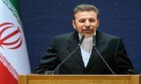 الرئاسة الإيرانية:وساطة العراق وقطر لايعني قبول التفاوض مع أمريكا