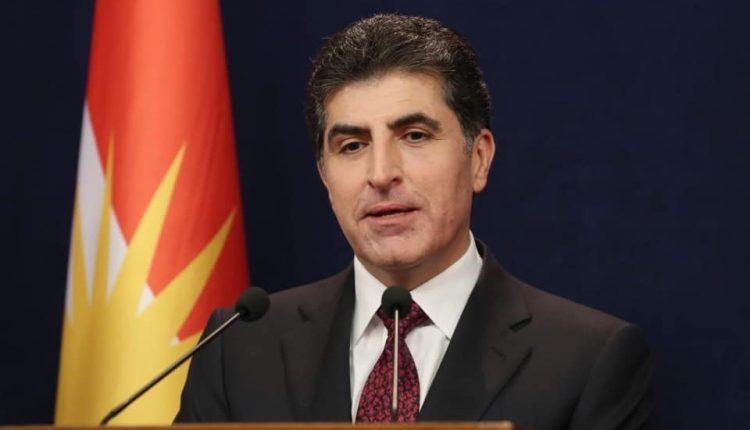 بشرى للأكراد..التصويت على رئيس الإقليم الثلاثاء المقبل