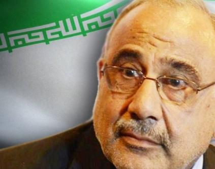 تحالف الفتح:إيران طالبت عبد المهدي بالتوسط لعقد لقاء بينها وبين السعودية والإمارات