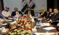 السامرائي:لاتوجد إرادة حقيقية من قبل الحكومة والبرلمان لإنقاذ الاقتصاد العراقي