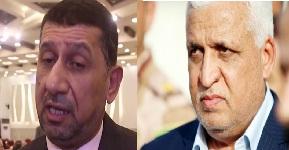 الفياض:محافظة نينوى تحت إشراف إدارة حزب عطاء