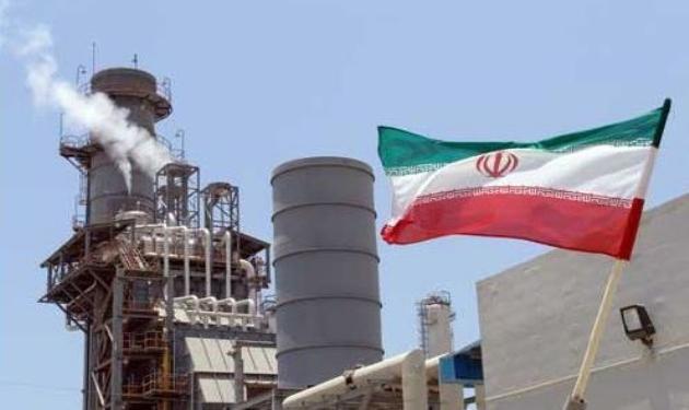 صحيفة:العراق أجبر واشنطن على استمراره باستيراد الكهرباء والغاز من إيران