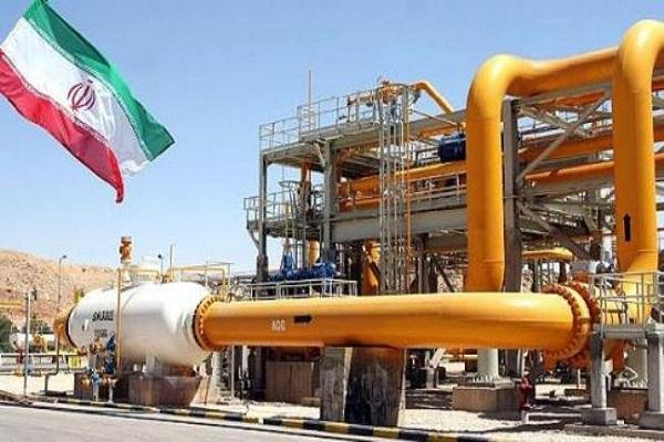 مصدر:واشنطن لم تقرر بعد منح استثناءات جديدة للعراق بشأن إستيراد الغاز الإيراني