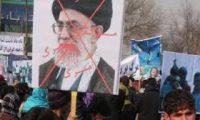 طهران بين قلق الانتفاضة وقلق الحرب