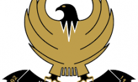 كردستان..حظر استيراد الدجاج من 27 دولة