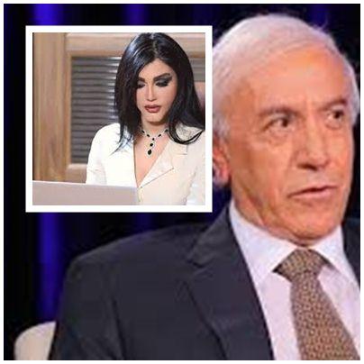 سيدة اعمال كردية تكشف فساد وزير الموارد الطبيعية في كردستان المحمي من قبل العائلة البارزانية