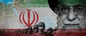 ثلاثة على إيران، ترمب والعرب وغضب شعبها
