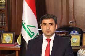 مصدر نيابي:استقالة النائب حسن العاقولي من عضوية مجلس النواب
