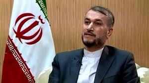 اعتراف رسمي..إيران:أمريكا سلمت العراق إلينا وهي لاتستطيع مقاومة أبناءنا في الحشد الشعبي