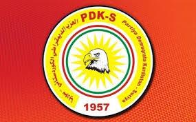 حزب بارزاني:استفتاء كردي على دستور جديد للإقليم