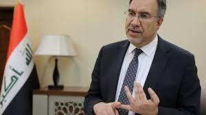 إبعدوا وزارة الكهرباء عن تدخلاتكم ومصالحكم الحزبية والفئوية ..