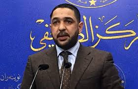 الدهلكي يستبعد إكمال حكومة عبد المهدي في الأسبوع المقبل