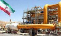 الولايات المتحددة تجدد إعفاء العراق من العقوبات لمدة 3 أشهر إضافية لإستيراد الغاز والكهرباء من إيران