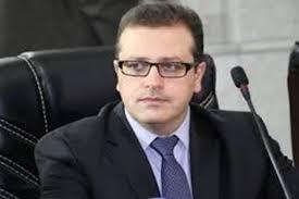 الصيدلي:أوضاع نينوى حالياً مشابهة ليوم سقوطها