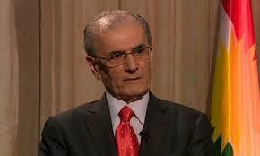 كريم:أنا بريء من التهم وسأقف أمام القضاء العراقي قريباً