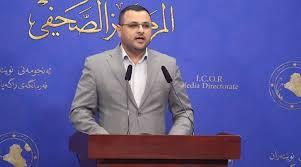 نائب:الخلافات السنّية وراء عدم التصويت على الحمداني