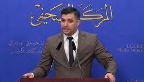سائرون:عدم تنفيذ البرنامج الحكومي سيؤدي إلى إقالة عبد المهدي