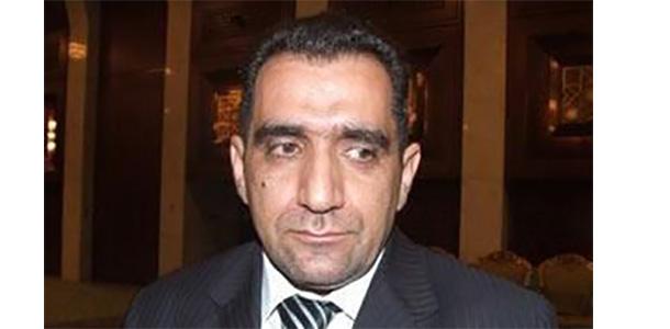 الهنين:وضع الكهرباء مستقر في العراق!