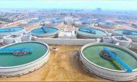 الخدمات النيابية تسأل وزير الإسكان..أين وصل مشروع ماء البصرة الكبير؟