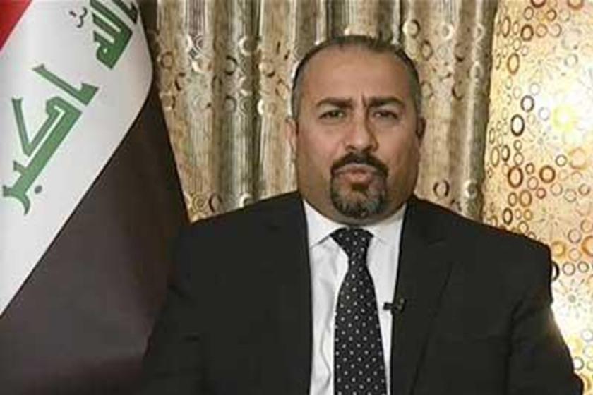 """ائتلاف علاوي """"يدعو""""عبد المهدي إلى التحقيق في جرائم مليشيات الحشد داخل ديالى"""