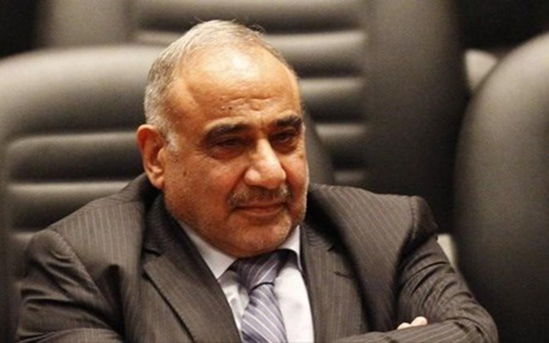 ائتلاف العبادي: عبد المهدي فاشل وضعيف جداً أمام أحزاب الفساد