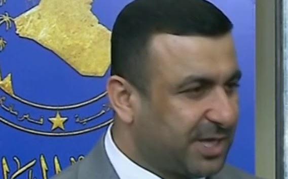 نائب:فقرة إكمال حكومة عبد المهدي على جدول مجلس النواب المقبل