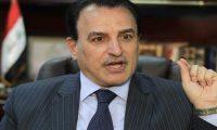 """الأسدي:سنشكل """"معارضة"""" بأسم ائتلاف المالكي"""