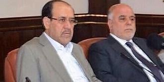 صالح:الانتهاء من الحسابات الختامية لموازنات 2013 و14 و15 و16 و17 و18 قريبا!