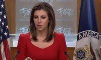 الخارجية الأمريكية:الحل الوحيد مع إيران هو اتفاق جديد على أساس الشروط الـ12