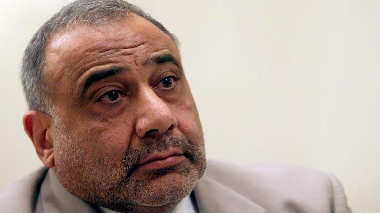 """ائتلاف العبادي:الشعب العراقي لم يلمس شيئا من """"وعود"""" عبد المهدي"""