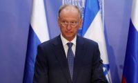 روسيا:أمن إسرائيل من اسبقياتنا الأولى