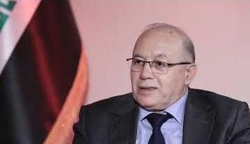 المالية النيابية:50% من أموال الموازنات السنوية السابقة تم سرقتها