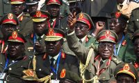 إثيوبيا.. محاولة انقلاب فاشلة في ولاية أمهرة