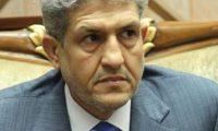 """مكافحة الفساد: إطلاق سراح عبعوب جاء عبر دفع """"رشا"""" إلى """"الرموز الجهادية"""""""