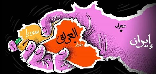 من أجل خلاص العراق والمنطقة