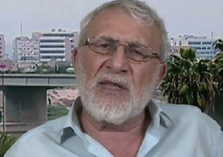 """الشابندر:عبد المهدي"""" كذاب"""""""