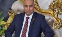 وزير الزراعة المليشياوي : وإذا احترقت المزارع؟؟!!