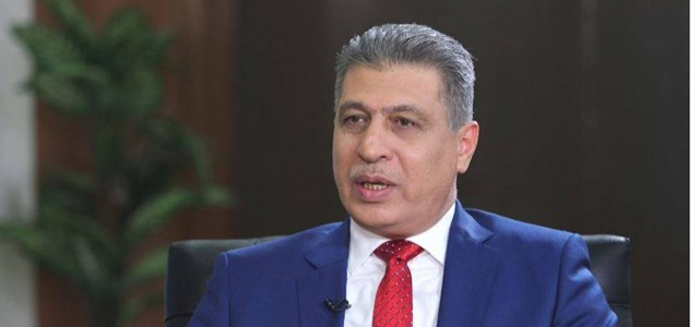 الجبهة التركمانية تهدد بإغلاق مكتب مفوضية الانتخابات في كركوك
