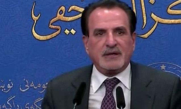 الأسدي:الترشيح لحقيبتي الدفاع والداخلية سيكون من أبنائها