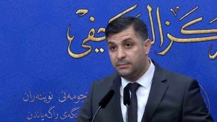 تحالف سائرون:اختيار المرشحين للوزارات الشاغرة من قبل عبد المهدي