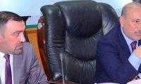مصدر:الخطابي الاوفر حظا لمنصب محافظ كربلاء وأبن عم نوري المالكي لرئاسة المجلس