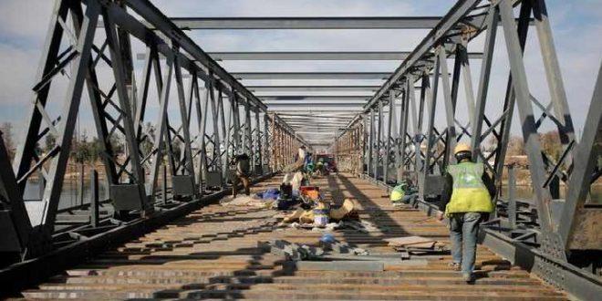 الأمم المتحدة:العراق أقل دولة في المنطقة جذباً للاستثمار